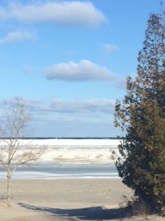 wasaga beach in march.jpg